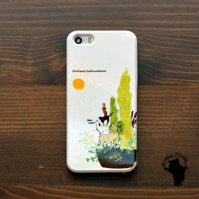Iphone スマホケース | iphonese iphone7