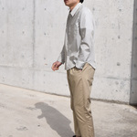 MENS SHIRT  bansyuoriメンズシャツ