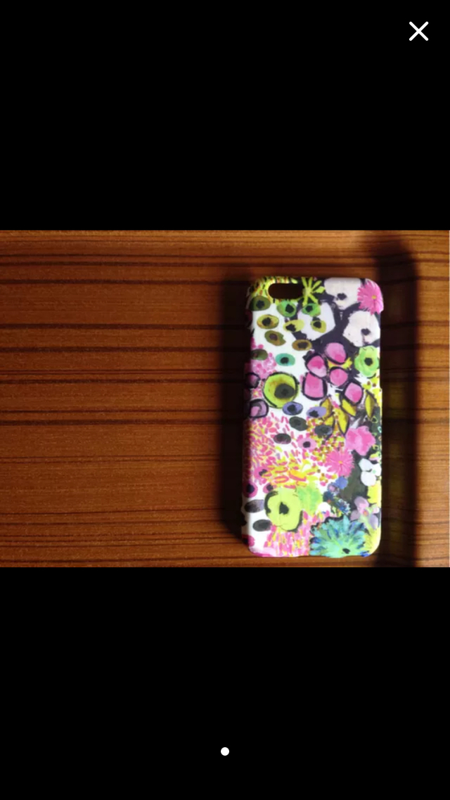 *mercredi-m-iさまオーダー品*iPhone4s...