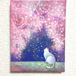 Mini Canvas Art_35