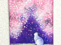 Mini Canvas Art_36