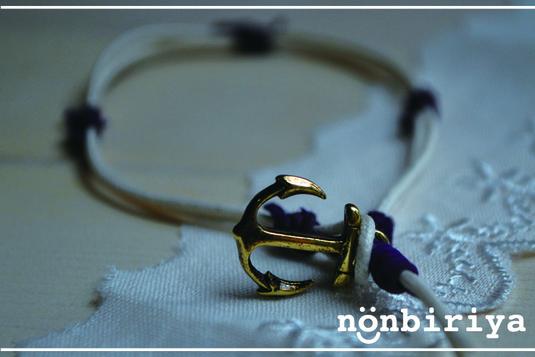 bracelet-ikari