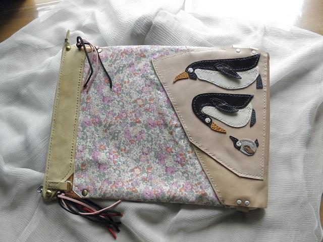 Bag Pingu