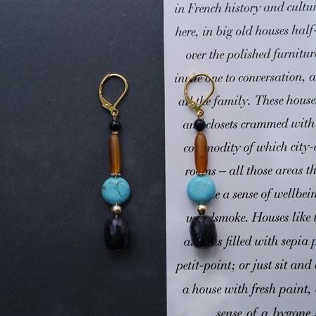 -2-pierced earrings-