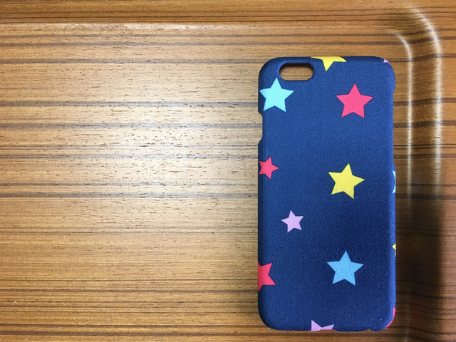 *iPhone4/4s/5/5s/5c/6/6s/7/SE*STAR*...