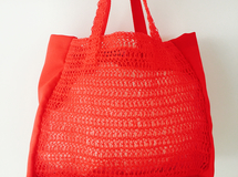 amiami_tote(red)