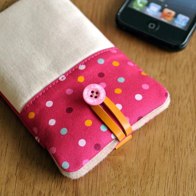 ��M��iPhone7/iPhone6/iPhone6s�����ޥۥ������ʥݥåץ饺�٥��
