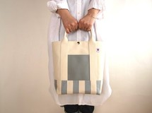 NEW  iroiro tote 「middle」 KSgGK short