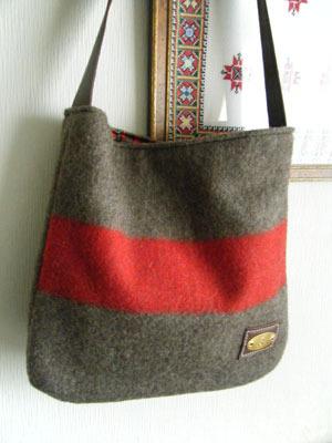 �������֥�å� ��������bag
