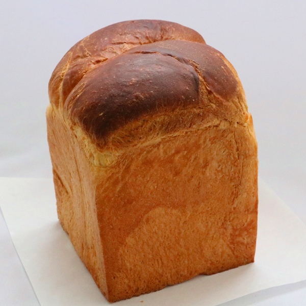 ブリオッシュ食パン 1斤