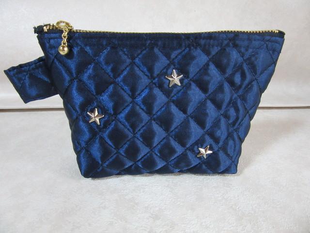 キラ☆キラ星財布