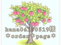kana04190519様*order*page