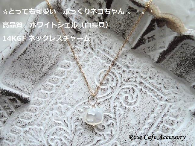 (1482)高品質ホワイトシェル☆カワイ...