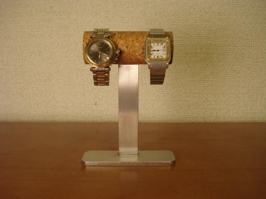 背高のっぽ腕時計スタンドスタンダード...