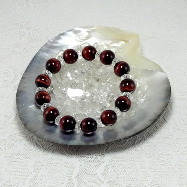 貝皿 シェル皿 浄化皿 黒蝶貝(クロチョウガイ) j0041