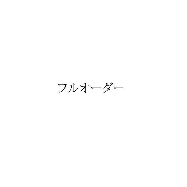 なる様ご専用オーダー/ウミガメ