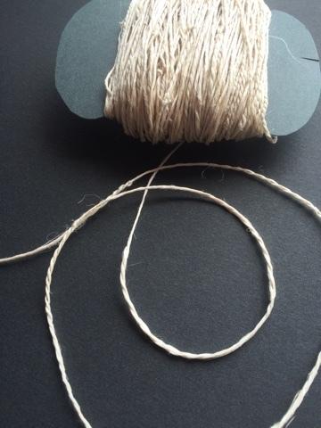 miyu121455様専用 3連編み紐ブレスレット