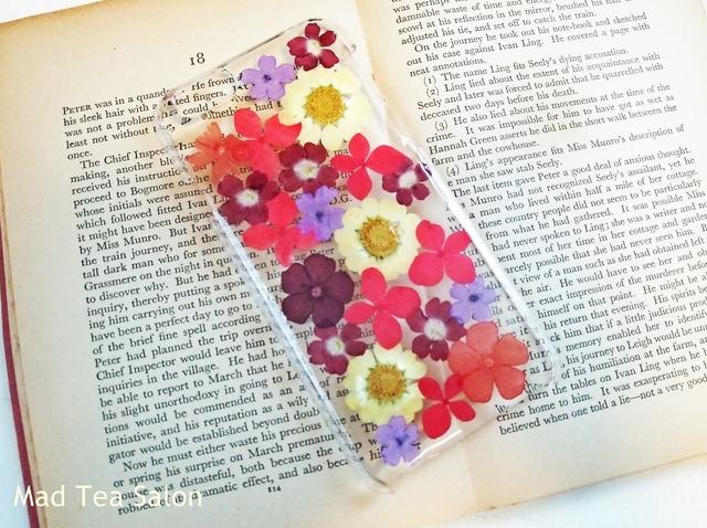 ��iphone6/����������۽���iphone6���С�
