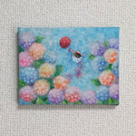 Mini Canvas Art_56