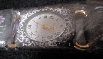 ファション時計