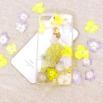 スマホケース iPhone ケース iPhone X/XS/XR/XS MAX iPhone7/8 iPhoneSE/6s/ iPhone8/7/plus 押し花 ケース K7
