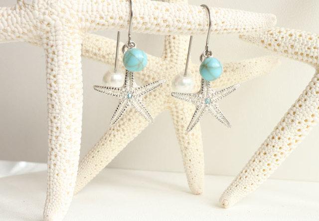 【受注制作】Starfish
