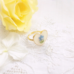 embroidery ring 4