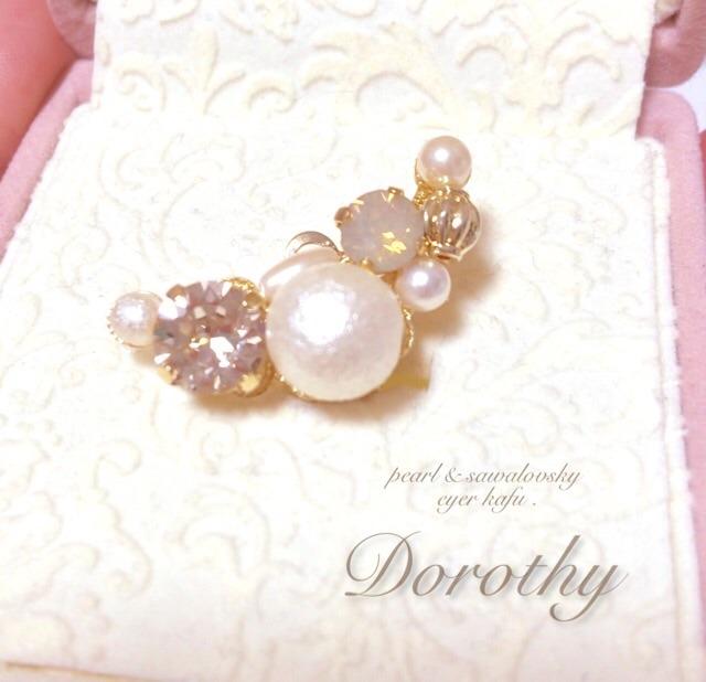 moon light  pearl���䡼����