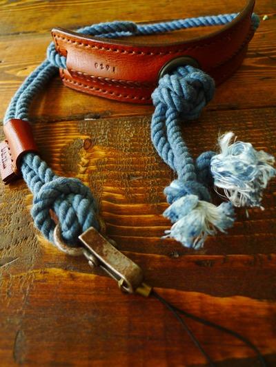 Rope tie������饹�ȥ�åסʥ���ǥ�����[��������]