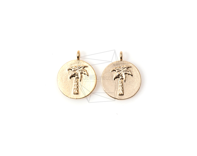 Pdt 1153 mg2 palm tree coin pdt 1153 mg2 palm tree coin pendant mozeypictures Gallery
