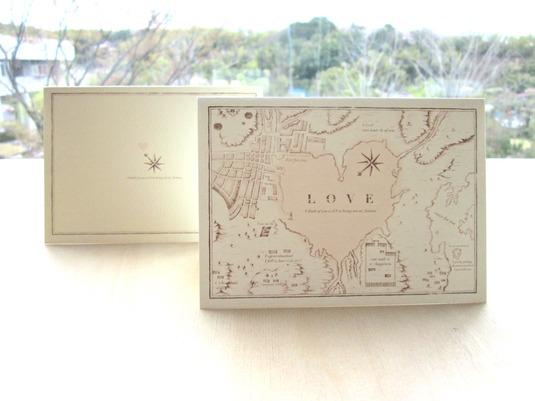 LOVE lake -2013-
