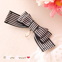 Stripe Ribbon_HC