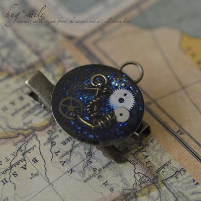 3way*深海への航海