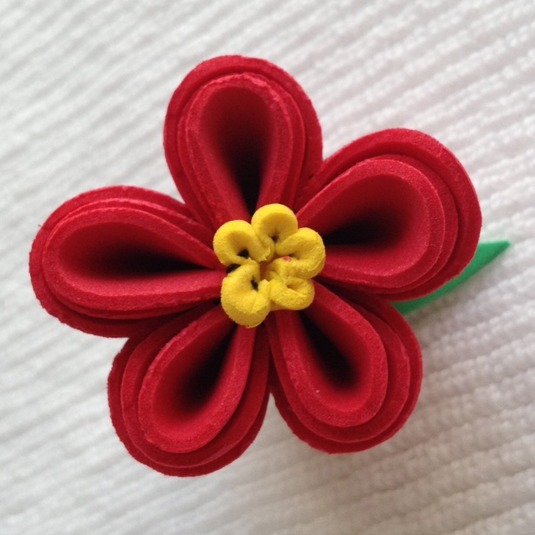 Flor 3D�ʥե?��3D��- Mother's Day