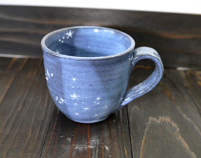 星の…「たっぷりコーヒーカップ TALL」...