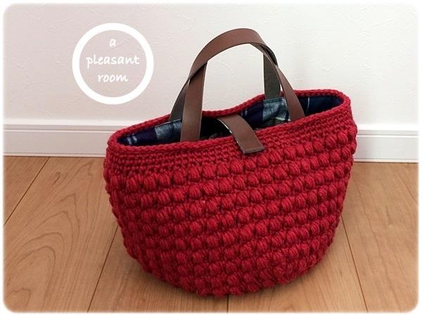 ���Ԥߥ˥åȥХå� (L size) �� red