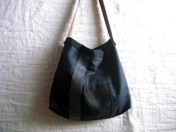itoiro bag �ʹ���