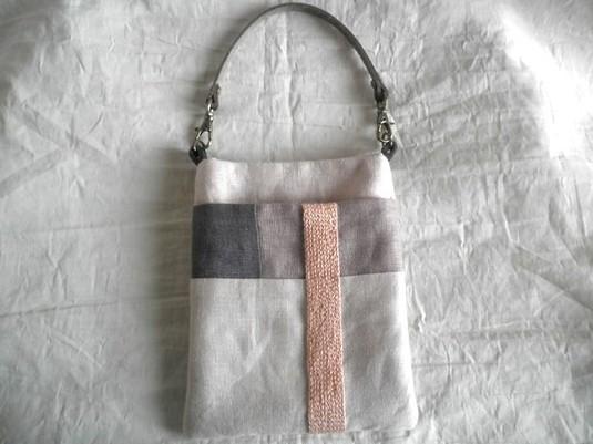 itoiro keyポケット(さくら)