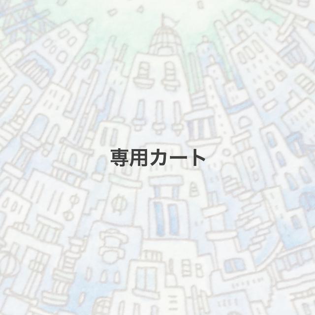 「kokemoos様」ご注文専用カート『宇宙...