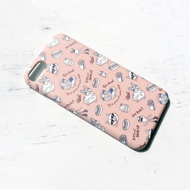 e425c07e77 【送料無料】 スマホケース ピンクベージュ Galaxy Xperia iPhone X iPhone 8 7 6s 6 5s 5 SE  iPhone7 plus iPhoneケース 7プラス