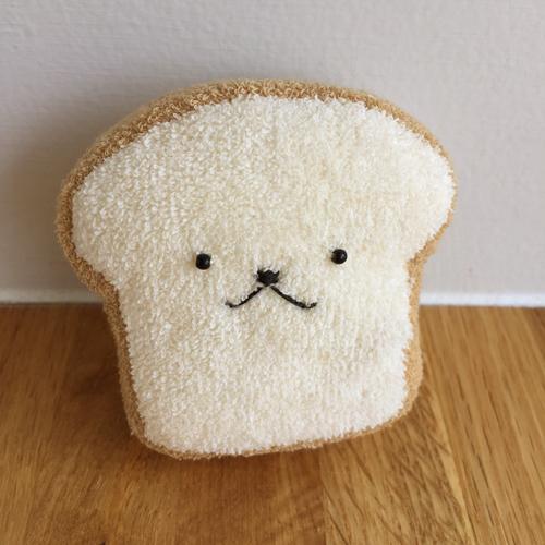 もふパン no.07_G