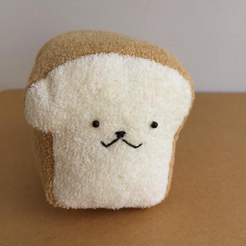 もふパン一斤 no.07_G