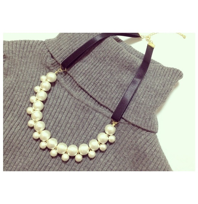 range pearl necklace.02