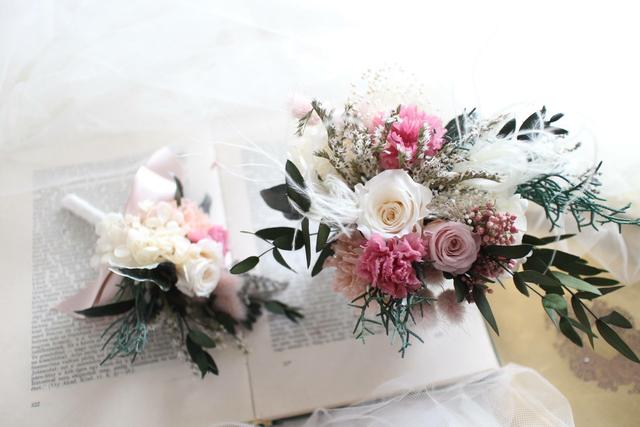 misato0225さまオーダー商品 bride * he...