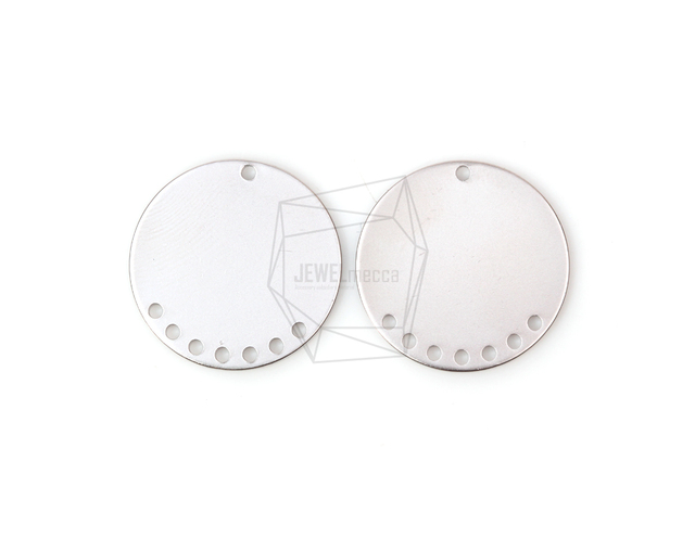 Pdt 1217 mr2multi hole pdt 1217 mr2multi hole round pendant mozeypictures Image collections