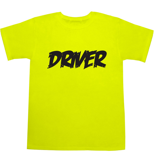 Driver T�����