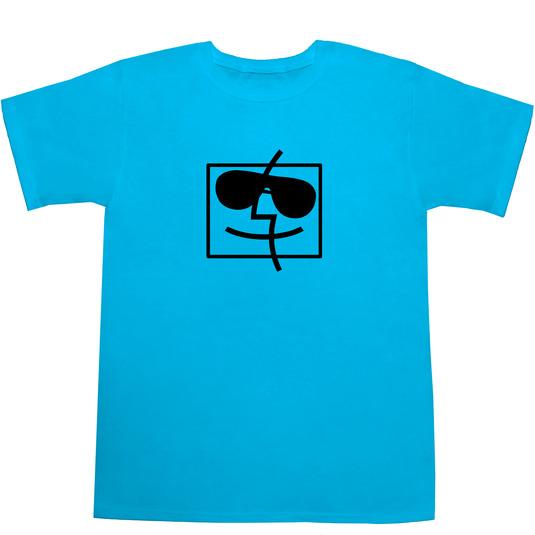 TearDrop Tシャツ