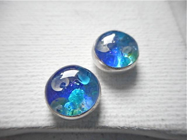 Ocean Gems II