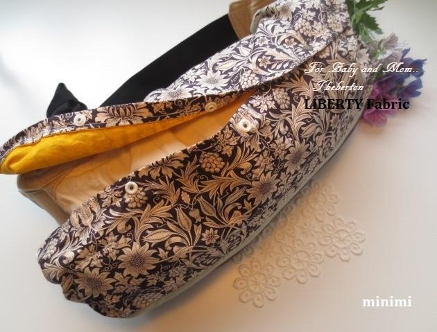 ��Sale���������ä�ɳ��Ǽ���С���LIBERTY Fabric��