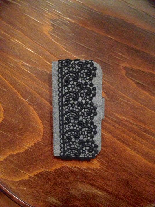 ブック式スマートフォンケース  iPhone...